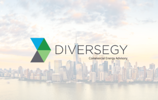 diversegy-energy-broker-platform