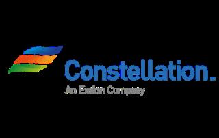 constellation-energy-supplier