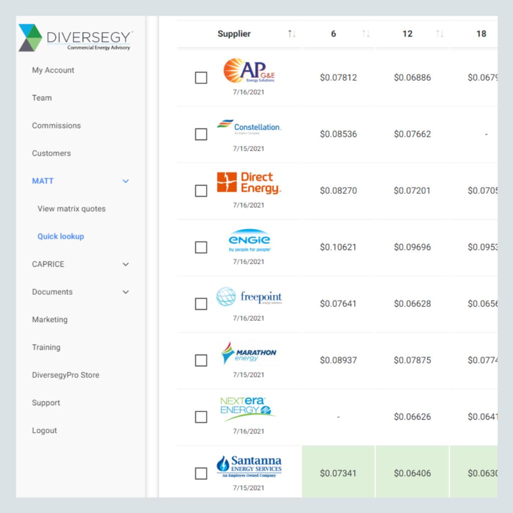 energy-broker-software