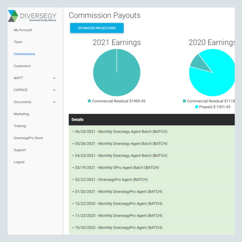 energy-broker-commissions
