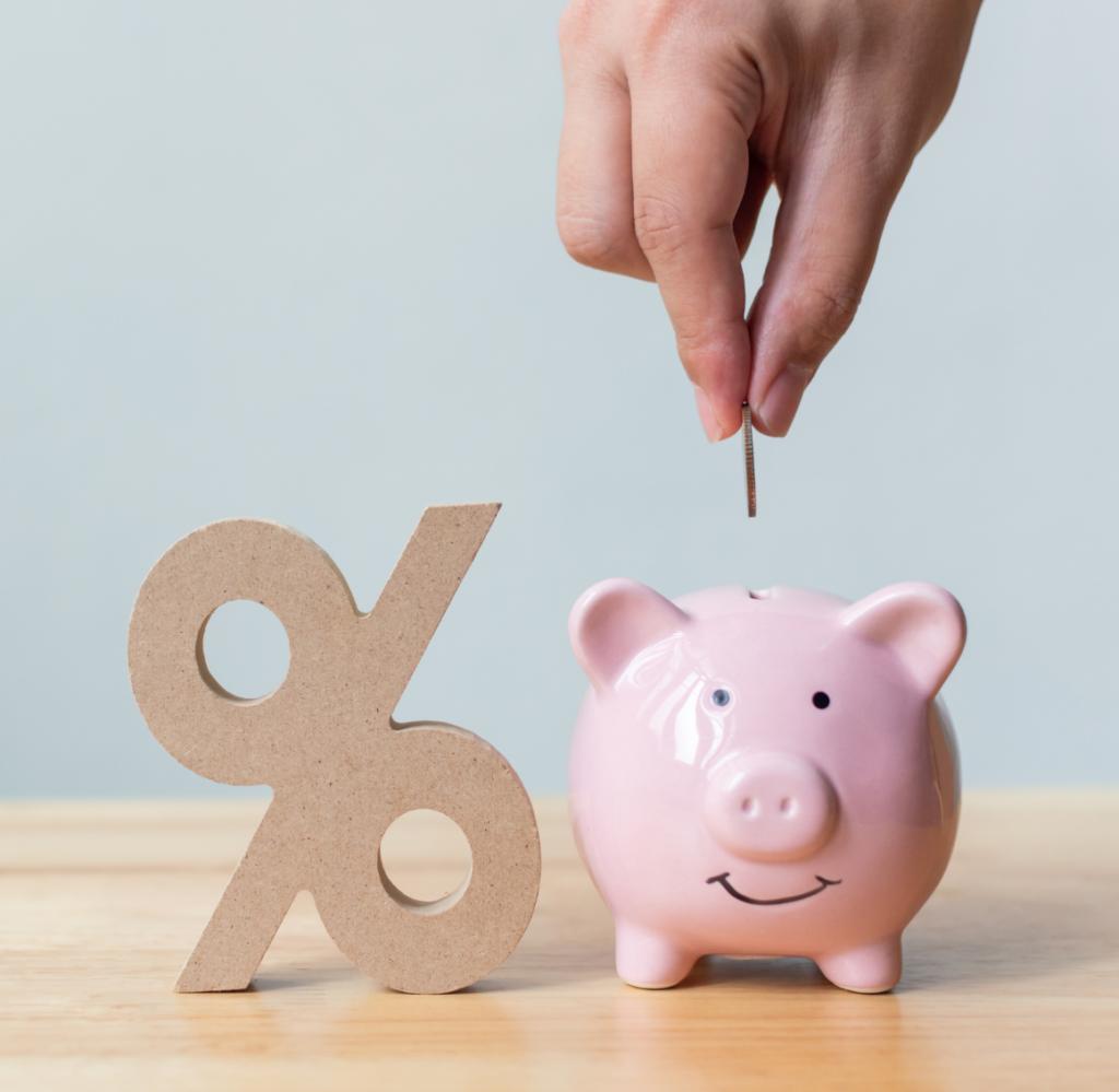 sales-tax-on-utility-bill
