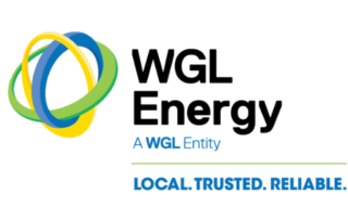 wgl-energy-supplier