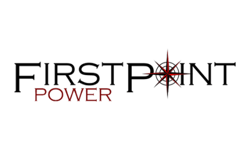 First-Point-Power