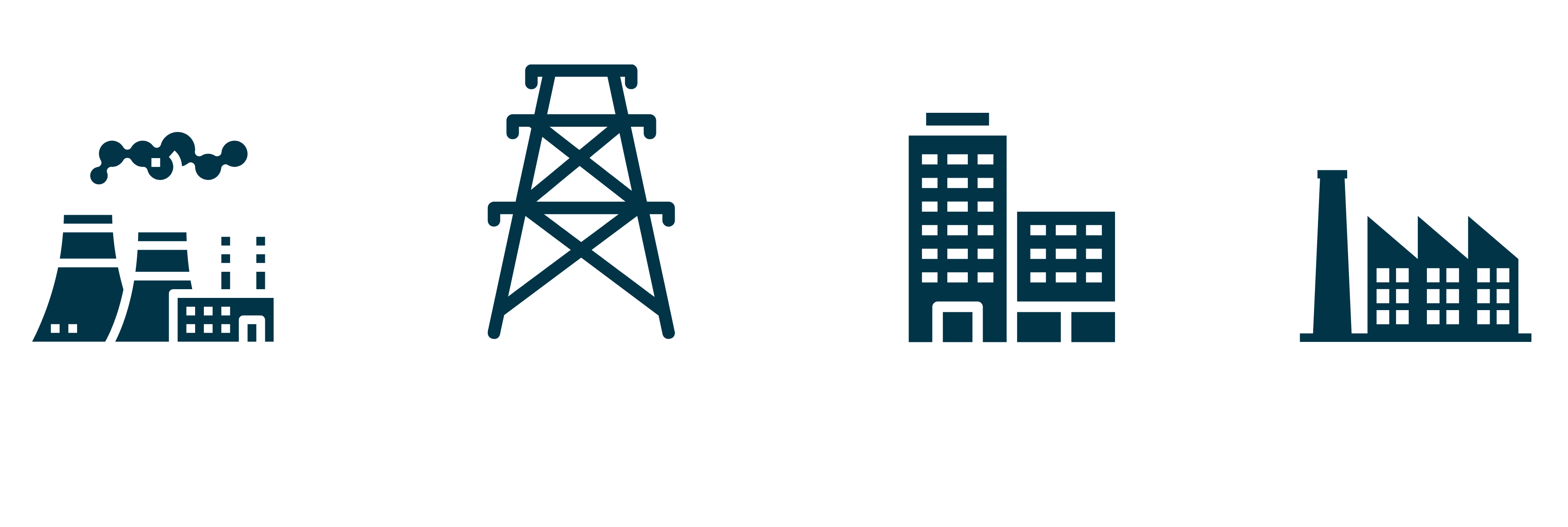 electricity-supply-chain
