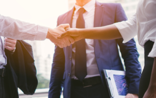 becoming-an-energy-broker