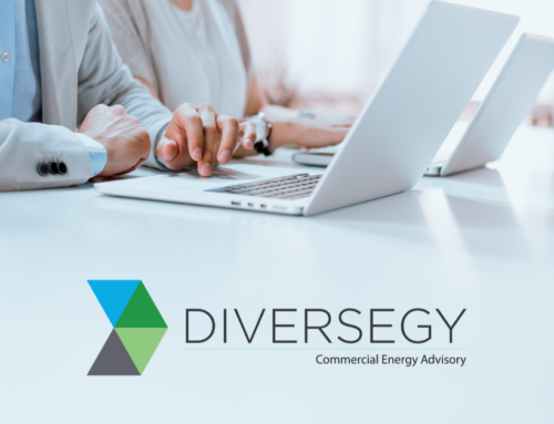 How Diversegy's Energy Broker Software Can Help You Grow Your Energy Business
