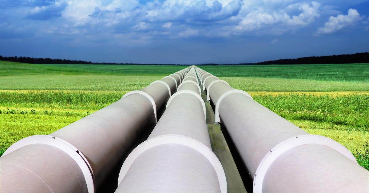 natural-gas-supply