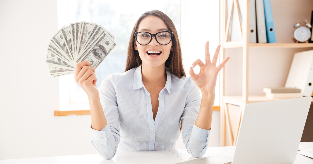 make-more-money-with-diversegy